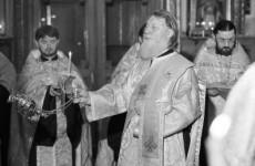 Ушел из жизни старейший клирик Пензенской епархии