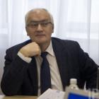 Поздравляем 7 ноября: Николай Симонов отмечает День Рождения