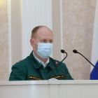 Пензенская область в числе лучших по проведению акции «Сохраним лес»