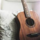 Пензенца обманули с продажей гитары на сумму более 100 тысяч рублей