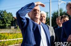 Эксперты оценили губернатора Белозерцева после выборов: главное – это мозги