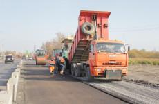 Короли дорожного подряда-2021: кто заработает на Пензе больше всех?
