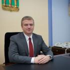 Андрей Лузгин поздравил с Днем полиции жителей Пензы