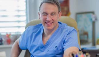 Пензенский кардиохирург раскрыл заговор медицинской компании