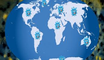 Коронавирус выявлен в 2 городах и 12 районах Пензенской области