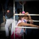 В Пензенской области заболел коронавирусом 8-летний ребенок