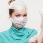 Более 30% населения Пензенской области прошли тест на коронавирус