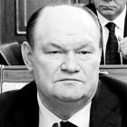 Прощание с Василием Бочкаревым состоится 24 июня