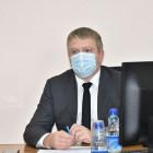 Андрей Лузгин рассказал о расселении домов возле пензенского цирка