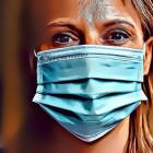 Сколько пензенцев остаются под наблюдением по коронавирусу 12 ноября?