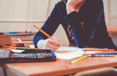 Стало известно, продлят ли школьные каникулы в Пензенской области