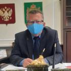 Врио главы пензенского минздрава почувствовал недомогание после прививки от COVID-19