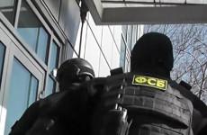 Громкое уголовное дело в Пензе: силовики пришли за мертвыми душами на госпредприятие