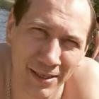 В Пензе пропал без вести 35-летний мужчина