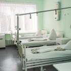 Еще 381 человек поборол коронавирус в Пензенской области