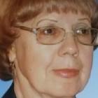 В Пензе начался розыск 82-летней пенсионерки