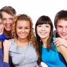 Юные пензенцы примут участие в конкурсе гражданской грамотности «Онфим»
