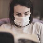 Сколько пензенцев остаются под наблюдением по коронавирусу 13 ноября?