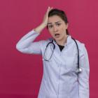 Около 32% населения Пензенской области прошли тест на коронавирус