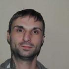 Пензенская полиция ищет мужчину, подозреваемого в преступлении