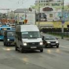 В Пензе 23 июня перекроют центр города