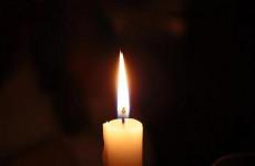 45-летняя женщина скончалась от коронавируса в Пензенской области
