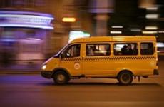 В Пензе снизили стоимость проезда на двух маршрутах