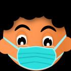 За сутки в Пензенской области подтвердили коронавирус у 28 детей