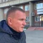 В Пензе устранили прорыв трубы на улице Мясницкой