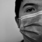 Сколько пензенцев остаются под наблюдением по коронавирусу 17 ноября?