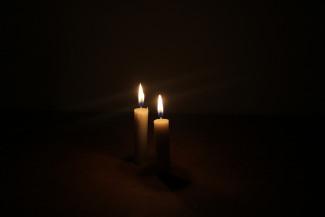 Еще двое мужчин умерли от коронавируса в Пензенской области