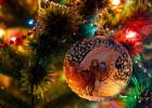 Почему Мокшан потратит на новогоднюю елку больше, чем Пенза?