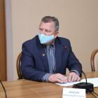 В Пензе на лаборатории для тестов на коронавирус выделят 15 млн рублей