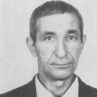 В Пензенской области пропал без вести 65-летний мужчина