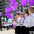 Коронавирус против образования. Возможно ли спасти пензенских школьников?