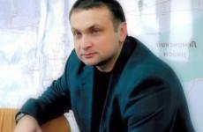 Наследники Агафилова. В пензенские МУПы могут прийти силовики