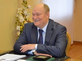 Сколько раз умирал Василий Бочкарев