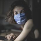 Сколько пензенцев остаются под наблюдением по коронавирусу 19 ноября?