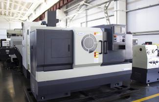 Европейское качество пензенского оборудования подтвердили техники из Словакии