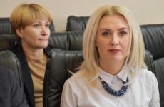 У известной пензенской чиновницы прошли обыски – источник