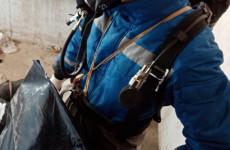 В Пензе на чердаке многоэтажки нашли мертвого человека