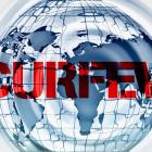 В Пензенской области коронавирус выявлен в 2 городах и 8 районах