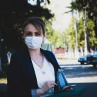 Сколько пензенцев остаются под наблюдением по коронавирусу 20 ноября?