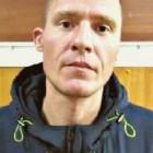 В Пензенской области начался розыск 37-летнего мужчины