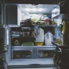 В Пензе молодую девушку обманули с покупкой холодильника
