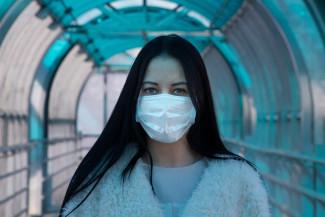 В России на данный момент COVID-19 болеют более 450 тысяч человек