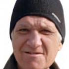 В Пензенской области начался розыск 53-летнего мужчины