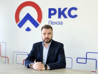 Юрий Ильин рассказал правду о работе «Горводоканала»