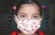 За сутки в Пензенской области выявлен коронавирус у 10 детей