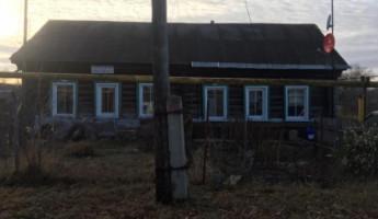 В Пензенской области умерли страшной смертью двое мужчин